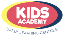 Kids Academy Hornsby